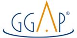 GGAP – Gestione Adempimenti Pubblici Logo